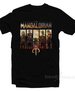 The Mandalorian 247x296 - HOME 2