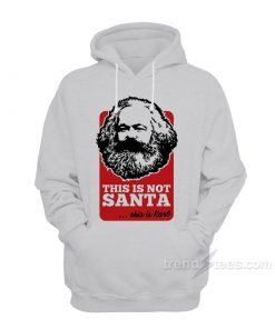 This Is Not Santa This Is Karl 2 247x296 - HOME 2