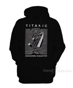 Titanic Unknown Disaster 247x296 - HOME 2