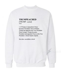 Trumpeached T Shirt.jpg11 247x296 - HOME 2