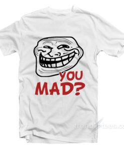 You Mas T-Shirt