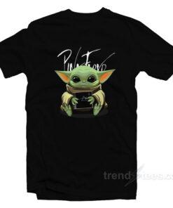 Baby Yoda Hug Pink Floyd Album 247x296 - HOME 2