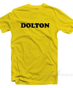 Dolton Shirt 247x296 - HOME 2