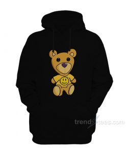 Drew House Teddy Bear 2 247x296 - HOME 2