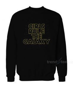 Girls Rule The Galaxy 247x296 - HOME 2