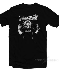 Jesus Judas Priest 247x296 - HOME 2