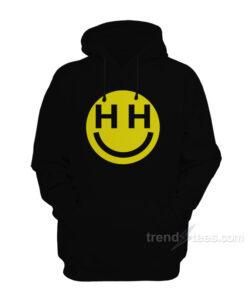 Miley Cyrus Happy Hippie 2 247x296 - HOME 2