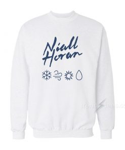 Nial Horan Nice To Meet Ya 1 247x296 - HOME 2