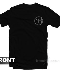 Niall Horan On The Loose T-Shirt