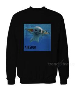 Niryoda Sweatshirt