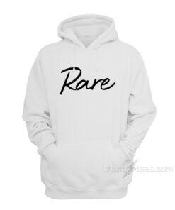Rare logo 1 247x296 - HOME 2