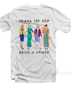 The Golden Girls thank you for being a friend 247x296 - HOME 2