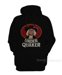 Under Quaker 247x296 - HOME 2