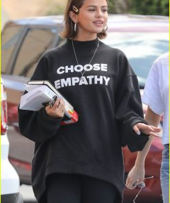 selena gomez choose empathy shirt march 2018 04 247x296 - HOME 2