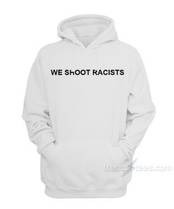 we shoot racists 2 247x296 - HOME 2