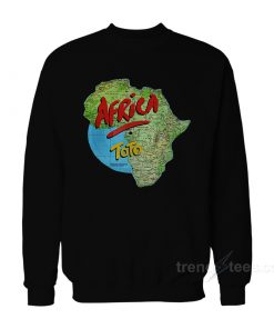 Africa By Toto 247x296 - HOME 2