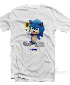 Baby Sonic Sunflower 1 247x296 - HOME 2