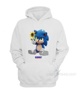 Baby Sonic Sunflower 247x296 - HOME 2