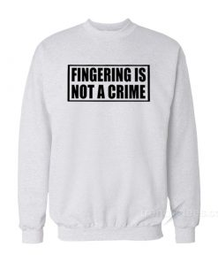 Fingering Is Not Crime 247x296 - HOME 2