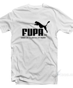 Fupa Good Cat Is Just A Lift Away 1 247x296 - HOME 2
