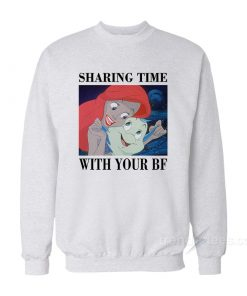 Sharing Time With Your BF 247x296 - HOME 2