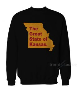 The Great State of Kansas 247x296 - HOME 2