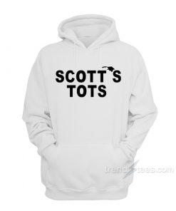 The Office Scotts Tots 2 247x296 - HOME 2