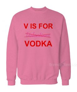 V Is For Valentines Vodka 1 247x296 - HOME 2