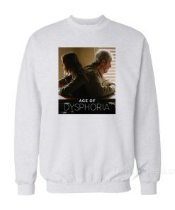 Age of Dysphoria Sweatshirt