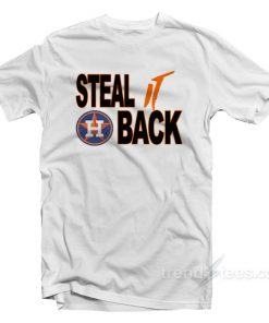 Houston Astros Steal It Back 1 247x296 - HOME 2