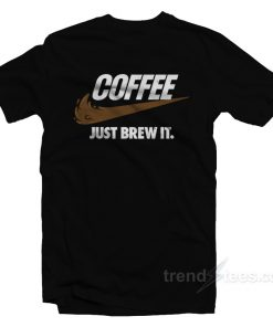 Just Brew It Coffee 1 247x296 - HOME 2