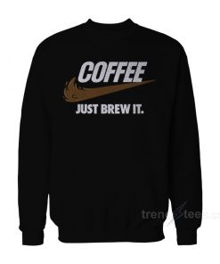 Just Brew It Coffee 2 247x296 - HOME 2