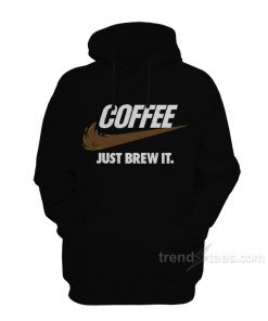 Just Brew It Coffee 247x296 - HOME 2