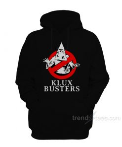 Klux Busters 247x296 - HOME 2