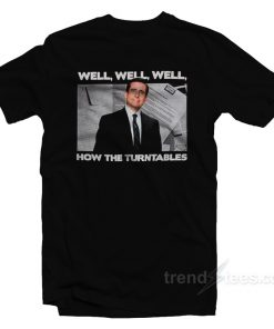 Michael Scott How The Turntables 1 247x296 - HOME 2