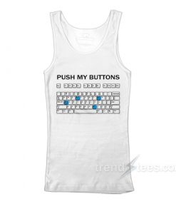 Push My Buttons 2 247x296 - HOME 2