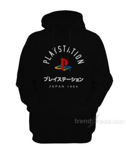 Ripple Junction Playstation 247x296 - HOME 2