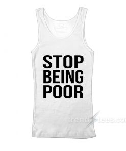 Stop Being Poor 1 247x296 - HOME 2