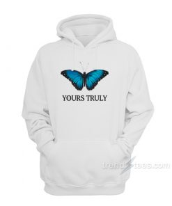Yours Truly Blue Butterfly 247x296 - HOME 2