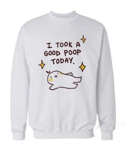 I Took A Good Poop Today 247x296 - HOME 2