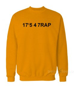 Solar Opposites It's A Trap Sweatshirt