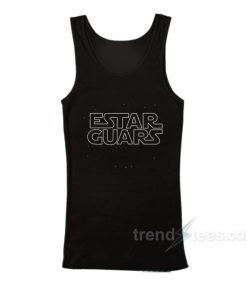 Estar Guars Tank Top